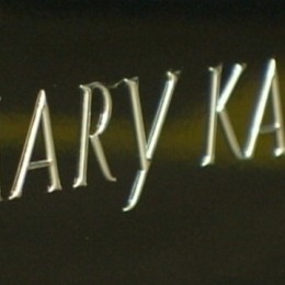 Mary Kay – ABC News | Nightline